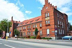 Świdnica: Gmina bogatsza o 122 mieszkańców