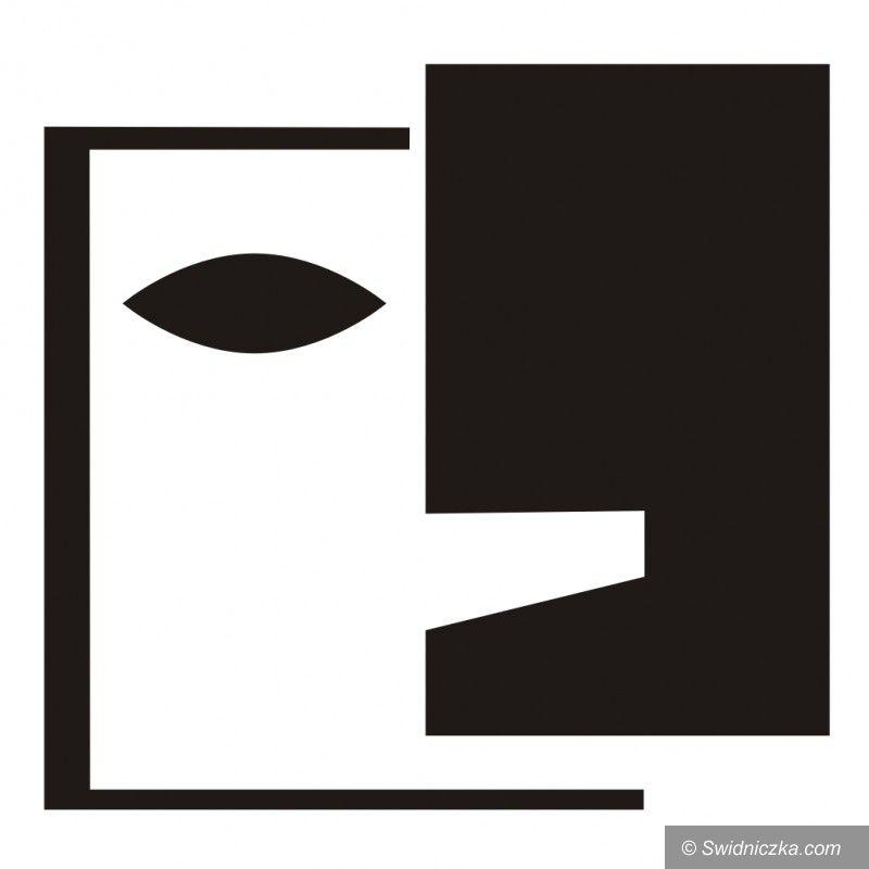 Świdnica: 61. Ogólnopolski Konkurs Recytatorski – OKR
