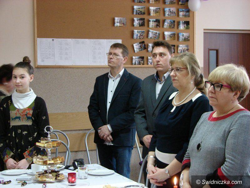 Świdnica/Region: Kolejne spotkania noworoczne
