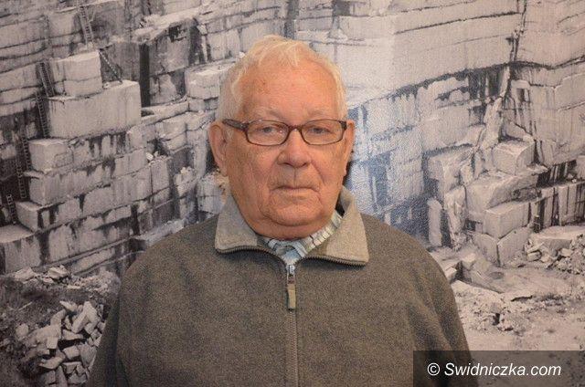 Strzegom: 25 lat Związku Sybiraków w Strzegomiu