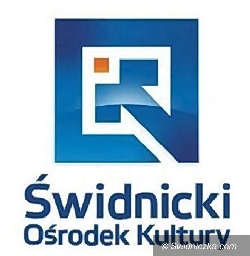 Świdnica: Znamy zespoły konkursowe startujące w przeglądzie Truskawka!
