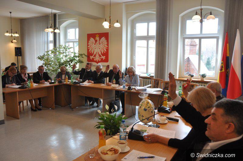 Świdnica: Gmina pomaga ratować zabytki