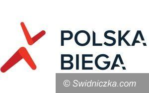 Świebodzice: Polska Biega