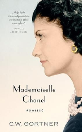 Świdnica/Kraj: Mademoiselle Chanel...
