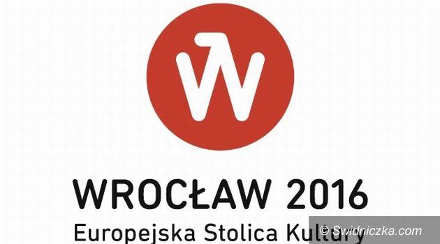 Wrocław: Poczytaj mi Wrocław. Szekspirowska Noc Literatury i Jo Nesbø
