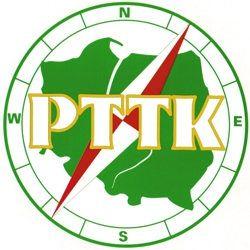 Świebodzice: PTTK: Piątkowe spotkanie w Świebodzicach