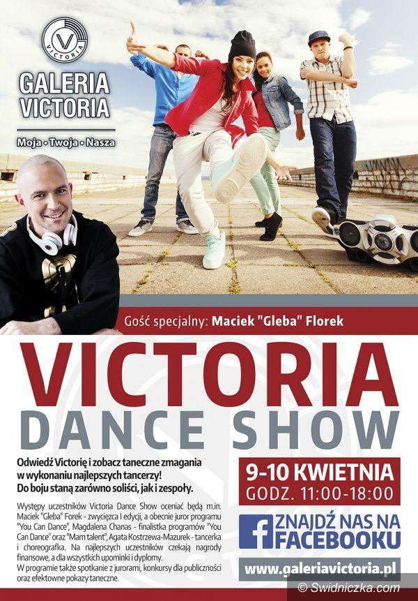 Wałbrzych: Wałbrzych: Victoria Dance Show/ Ostatnie Dni Zapisów!
