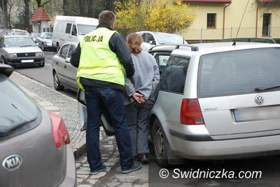 Świdnica: Areszt dla kobiety podejrzanej o zabójstwo