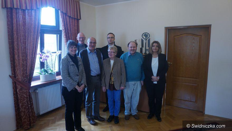Świdnica: Świdnica włączy się w odchody 150 rocznicy urodzin Krebsa