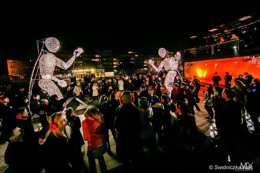 Wrocław: Od 12 maja rusza drugi weekend z Goethe–Institut Pop Up Pavillon na Nowym Targu