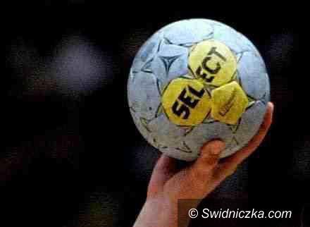 Gdańsk: I liga piłki ręcznej: Na koniec porażka
