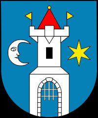 Świebodzice: Wiceprezes Mazurkiewicz rezygnuje