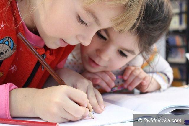 Marcinowice: Coraz bliżej przedszkola