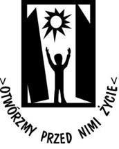 powiat świdnicki: Oo startu … do mety