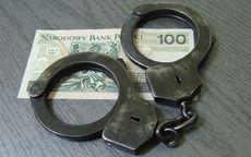 Żarów: Udając pracownicę MOPS–u ukradła pieniądze