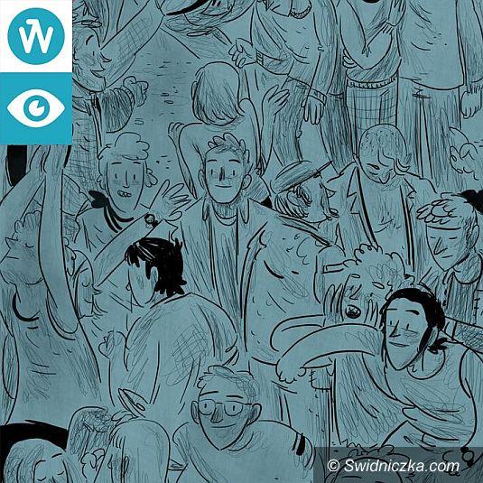 Wrocław: Kolejna edycja Komiksofonu już 15 września