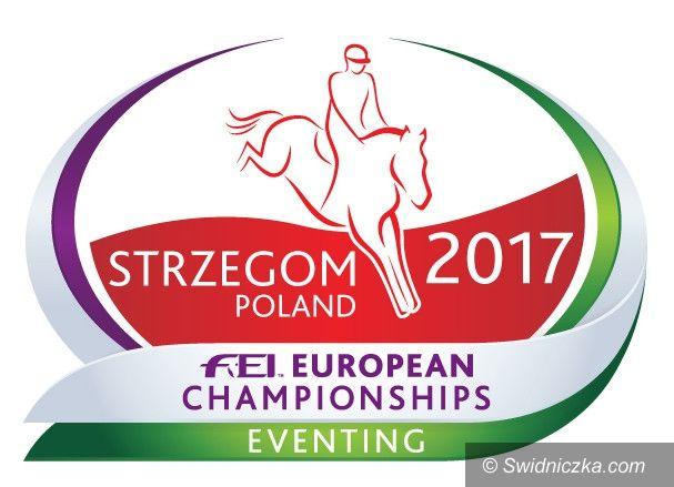Morawa: Bilety na Mistrzostwa Europy w wkkw już w sprzedaży