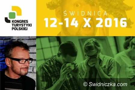 Świdnica: Kongres Turystyki Polskiej w Świdnicy już za trzy tygodnie