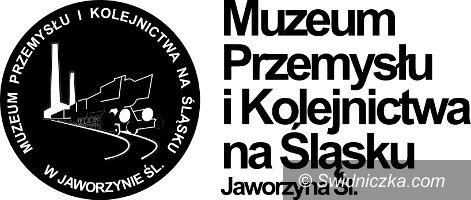 Świdnica/Jaworzyna Śląska: Parowozem między obiektami wpisanymi na listę UNESCO