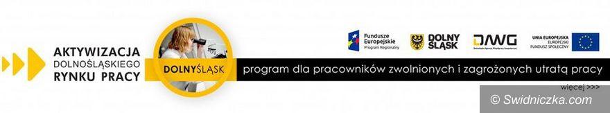 REGION: Wsparcie dla firm w ramach unijnego projektu