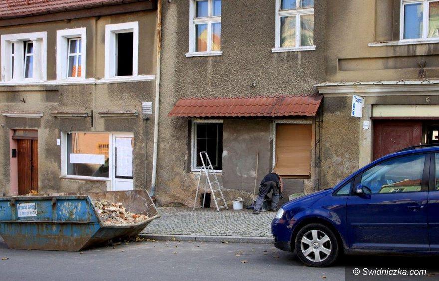 Dobromierz: Będą nowe mieszkania w gminie Dobromierz