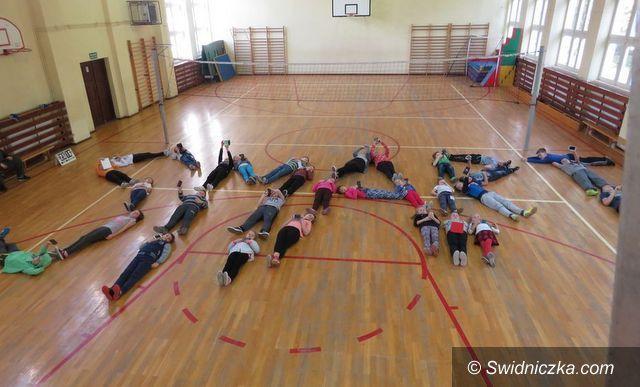 Strzelce: W Szkole w Strzelcach uczniowie są SMART