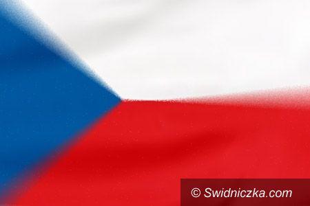 Świdnica: Polsko–czeskie mikroprojekty
