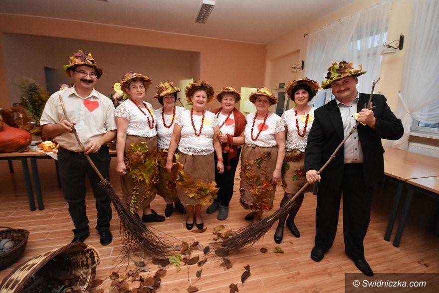 Lutomia Dolna: Kulturalne spotkanie w Lutomi Dolnej
