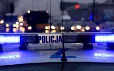 Świdnica: Trzy miesiące aresztu za napady na salony gier