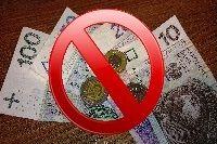 Świdnica: Od lutego za egzamin za prawo jazdy nie zapłacisz gotówką