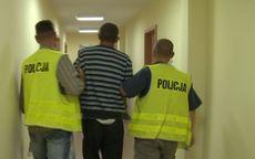 Świdnica/Świebodzice: Jeden okradał mieszkania, drugi garaże – policjanci zatrzymali dwóch włamywaczy