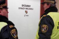 Świdnica: Alarmowy 986 bije rekordy