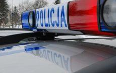 Świdnica: Świdniccy dzielnicowi zatrzymali sprawcę uszkodzenia ciała