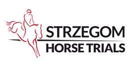Strzegom: Strzegom Horse Trials za niespełna 100 dni