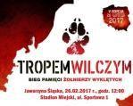 Jaworzyna Śląska: I Jaworzyński Bieg Pamięci Żołnierzy Wyklętych – Tropem Wilczym