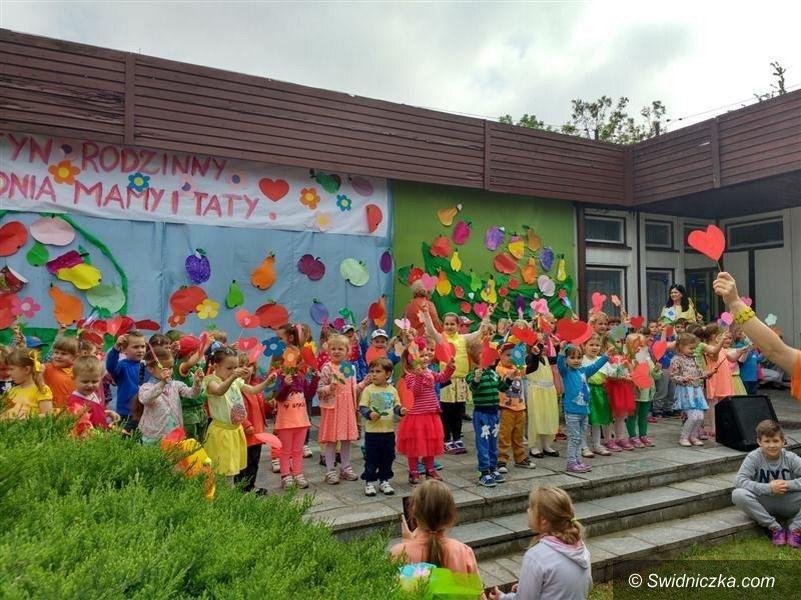 Strzegom: Są pieniądze na budowę przedszkola. Ponad 10 mln zł dotacji!