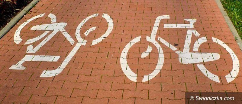 Żarów: Żarów ma pieniądze na centrum przesiadkowe i ścieżki rowerowe