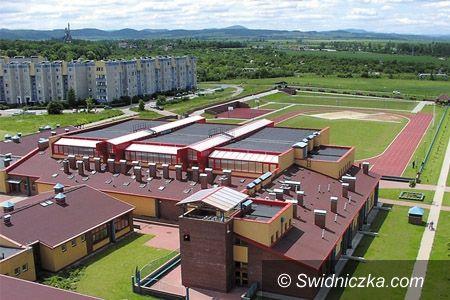 Świdnica: Kompromis w sprawie szkół