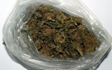 Świdnica: Wpadli w trakcie transakcji sprzedaży marihuany