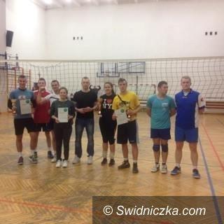 Roztoka: Sportowcy pomagają Kajtkowi