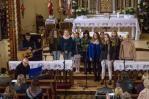 Jaworzyna Śląska: Koncert z okazji rocznicy uchwalenia Konstytucji 3–maja
