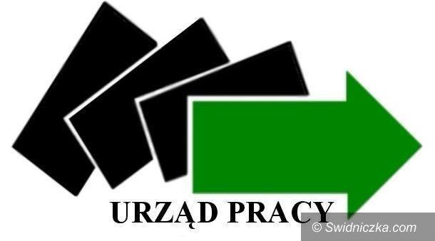 Dobromierz: Punkt Przyjęć Osób Bezrobotnych w Dobromierzu tylko do końca maja