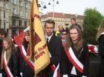 Jaworzyna Śląska: Patriotyczny wyjazd na Kresy