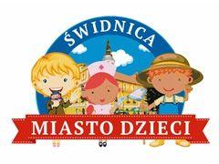"""Świdnica: """"Miasto Dzieci"""" po raz czwarty!"""
