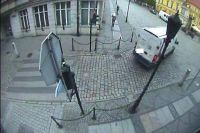 Świdnica: W Rynku należy poruszać się także zgodnie z przepisami ruchu drogowego
