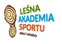 Witoszów Dolny: Leśna Akademia Sportu