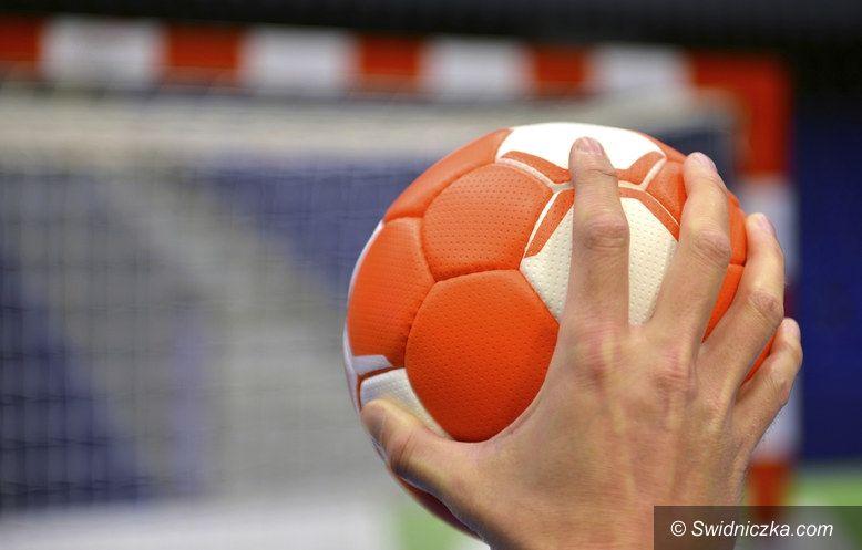 Żarów: Czerwcowe turnieje piłki ręcznej