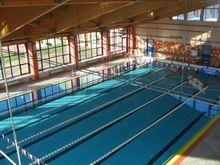 Świebodzice: Kryta pływalnia idzie do liftingu