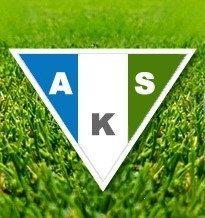 Strzegom: Robert Bubnowicz trenerem AKS–u