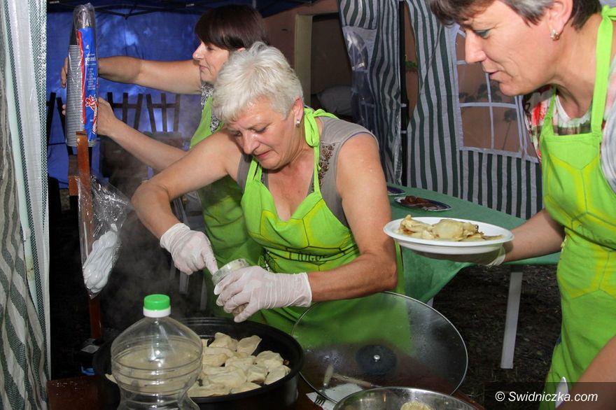 Jugowa: Jugowskie tradycje podtrzymane